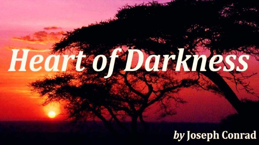 Literary-Review-Joseph-Conrad's-Heart-of-Darkness
