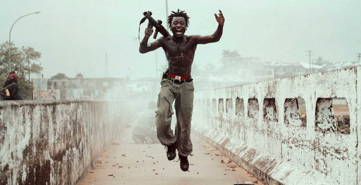 Chris Hondros's picture