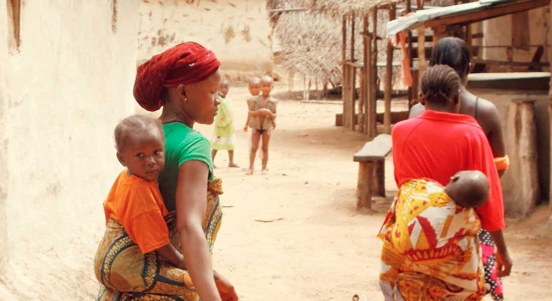 The_Sun_Can_Be_Yellow_it's_Hard_return_To_Monrovia